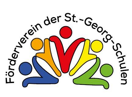 Förderverein der St.-Georg Schulen Bad Aibling